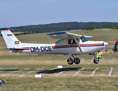 Majstrovstvá sveta v navigačnom lietaní