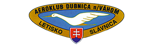 akdubnica.sk Logo